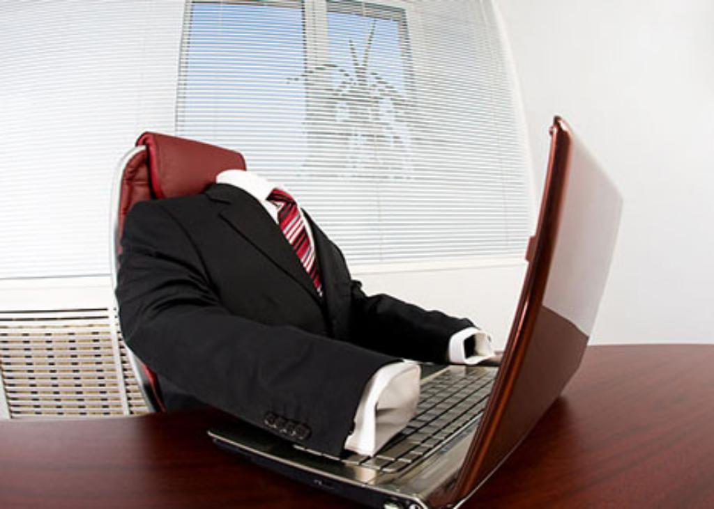 Come prevenire e intervenire nei casi di assenteismo sul lavoro