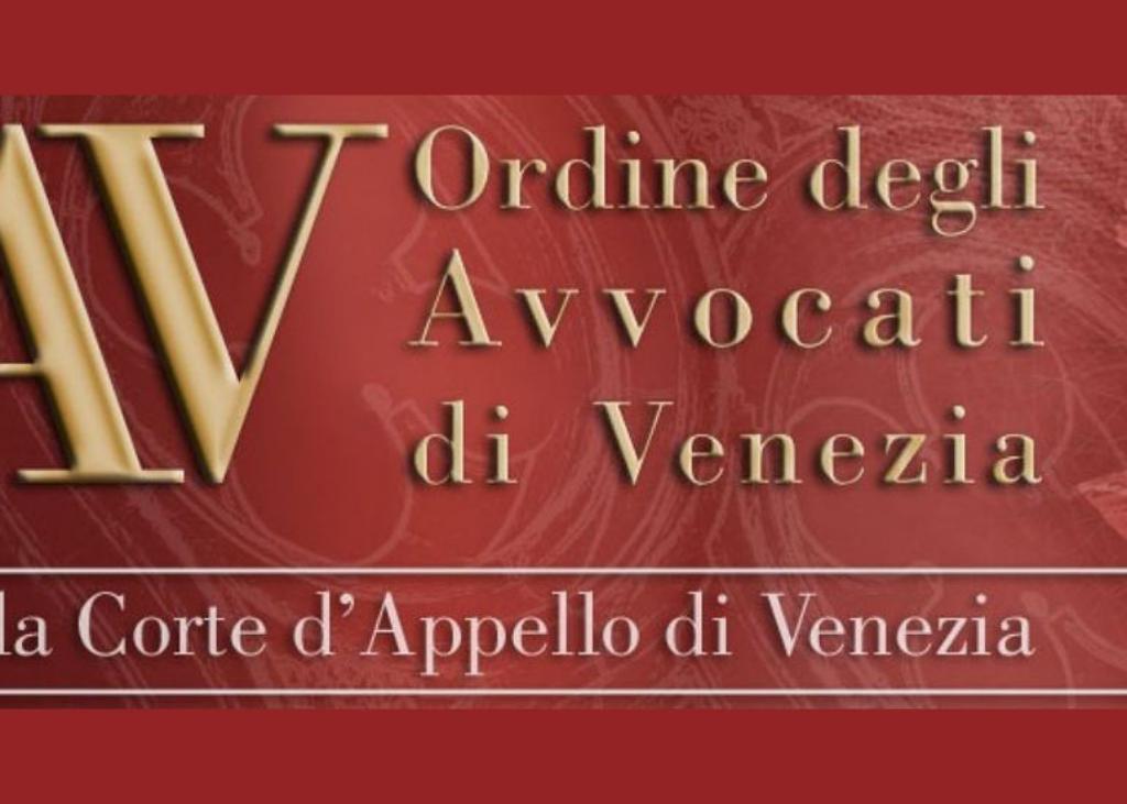 Investigazioni a Venezia – Convenzione con l'ordine degli Avvocati di Venezia