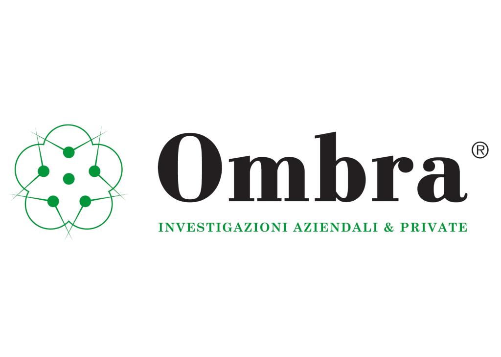 Agenzia Investigativa Arezzo e Provincia