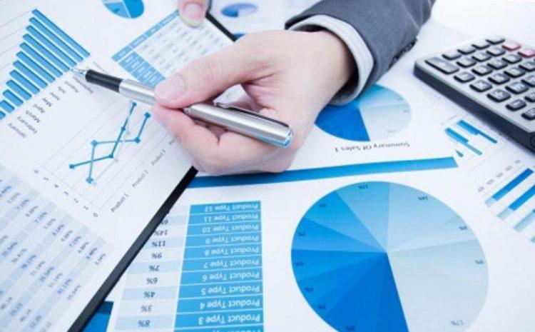 Riduci il rischio aziendale con il Risk Management