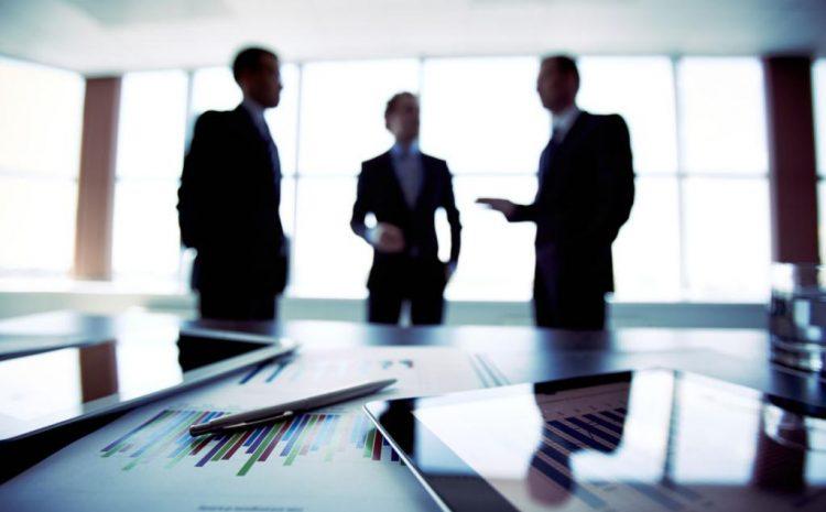 Sospetti infedeltà di dipendenti e soci Ecco le indagini da fare e i provvedimenti da prendere.